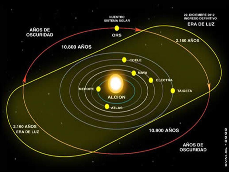 Aproximadamente 500 estrelas pertencem ao aglomerado estelar aberto das Plêiades e a maioria delas são fracas.