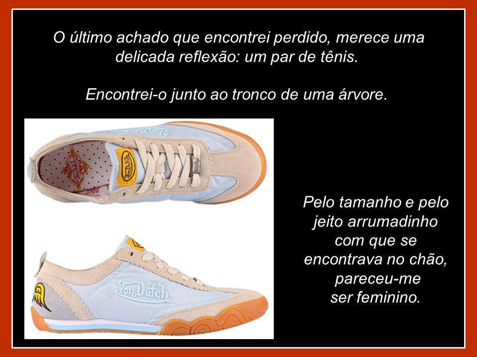 Texto de Gabriel Novis Neves Imagens – Google Música Pisando em brasa Rafael Rabello Formatação Christina Meirelles Neves