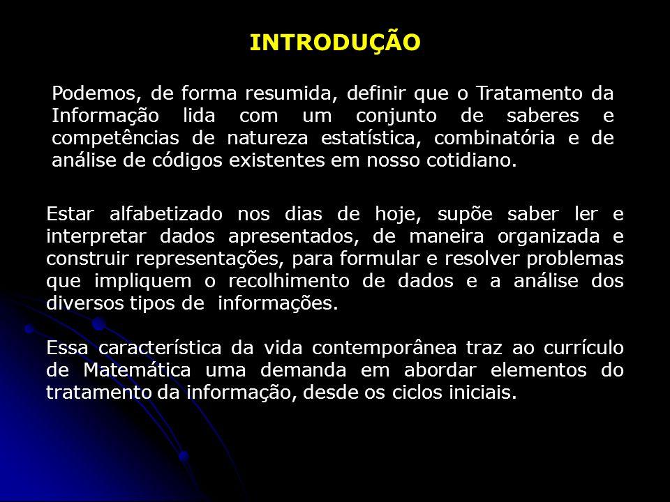789 1000 25260 4 789 1000 14810 5 Dois produtos da Nestlé - Brasil