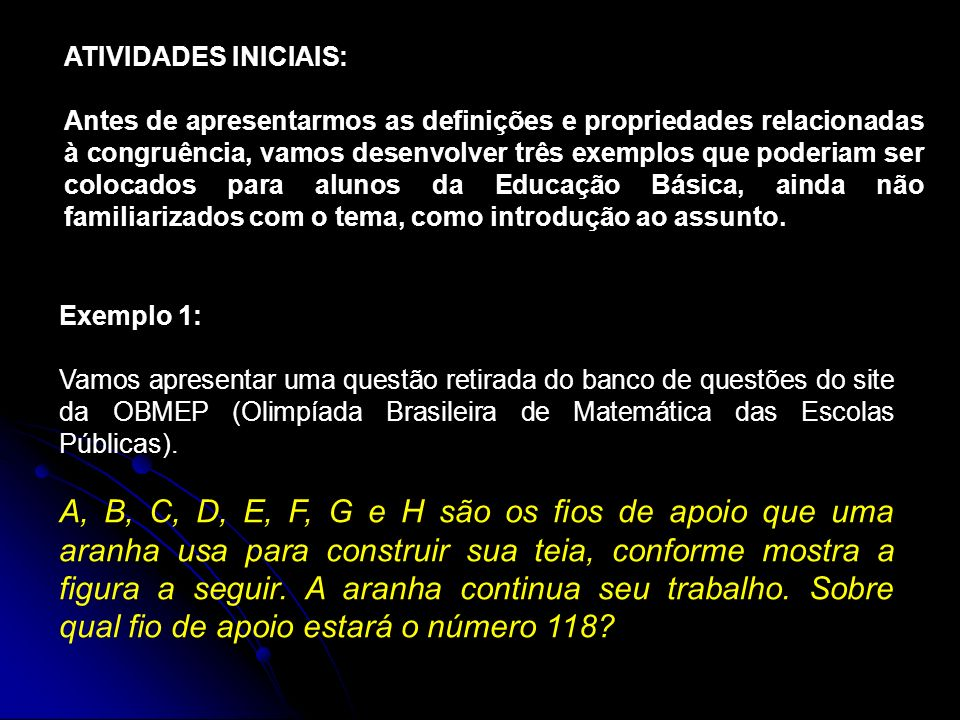 PRODUTOS INTERNACIONAIS 336 5440 00384 2