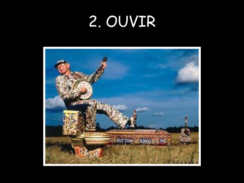 2. OUVIR