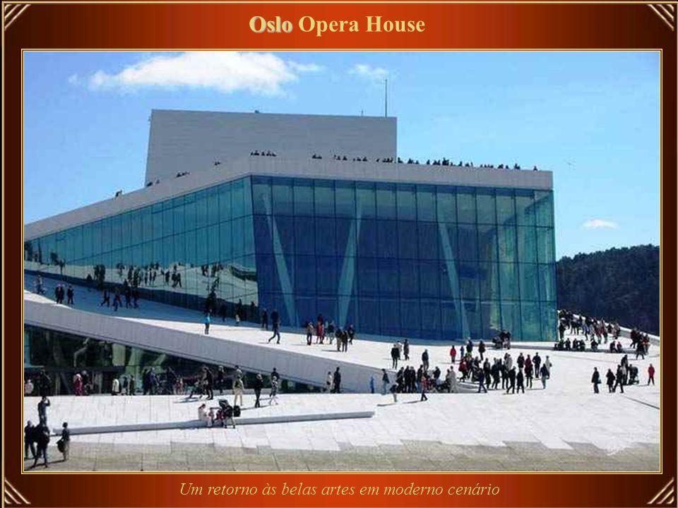 Odessa Odessa Opera House O Teatro Acadêmico Nacional de Odessa de Ópera e Ballet é o mais antigo da Ucrânia