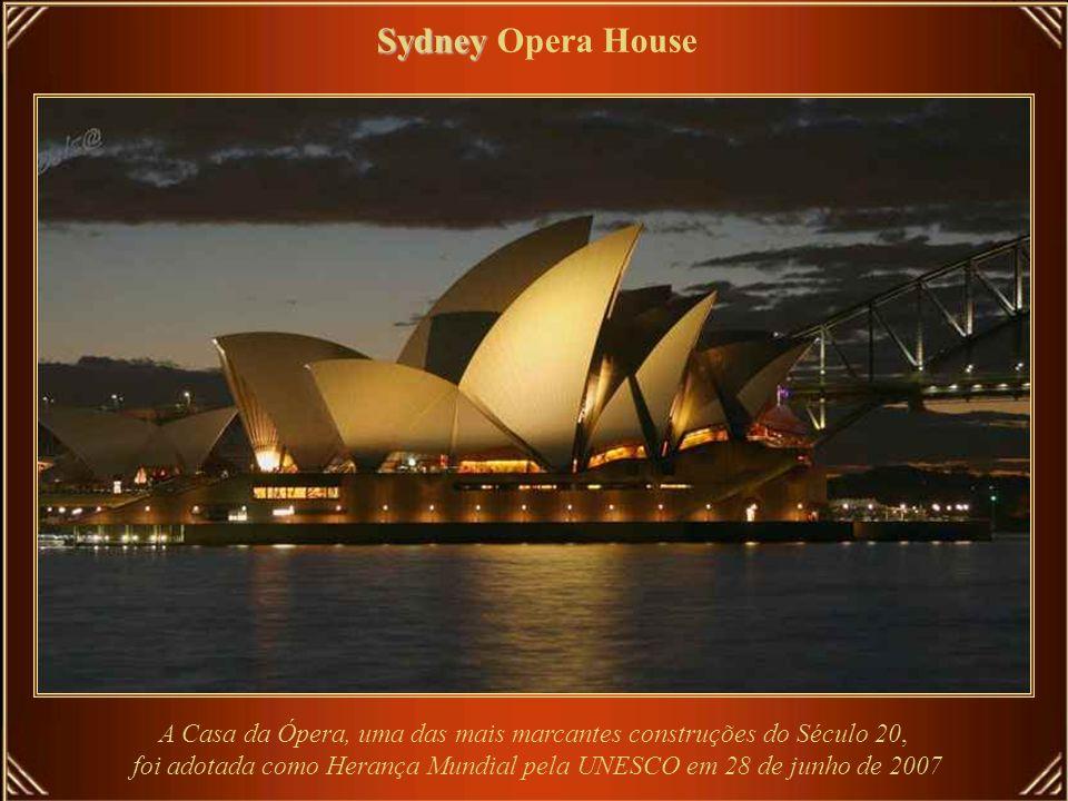 Sofia Sofia Opera House Os aficionados de ballet e ópera freqüentam o Teatro da Bulgária todas as noites e recebem do palco a força dos talentos, insp