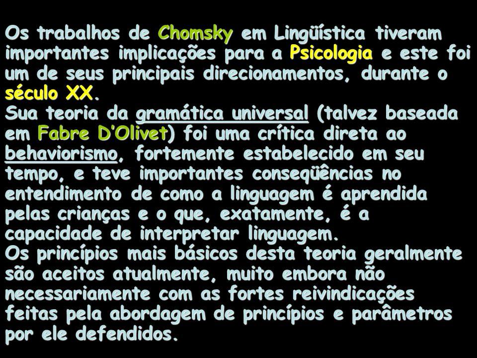 lingüista, filósofo e ativista político estadunidense elaborou a lista das 10 estratégias de manipulação através da mídia: Avram Noam Chomsky (1.928)