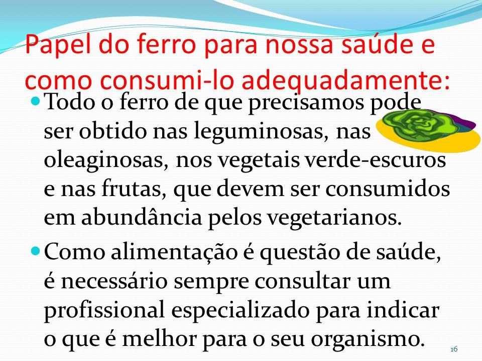 O consumo de produtos de origem animal causam quais malefícios? Essas doenças (citadas anteriormente) se desenvolvem justamente porque os produtos ani