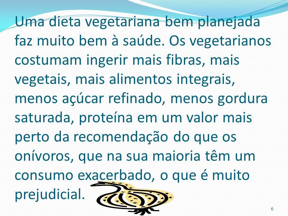 O veganismo exclui não apenas todos os produtos de origem animal da alimentação, mas também do modo de vida, como couro, lã, seda, cosméticos que tenh