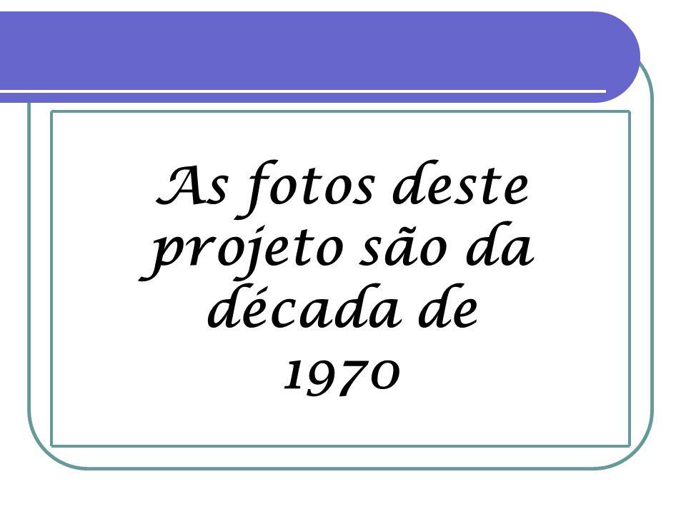 INICIALMENTE O AVIÃO FICAVA NA LATERAL DO PRÉDIO NOTE O DESCAMPADO, O QUE HOJE É O BAIRRO BONINI IMAGEM AÉREA DA DÉCADA DE 1970 1 2 AVENIDA PLÁCIDO DE CASTRO HOJE