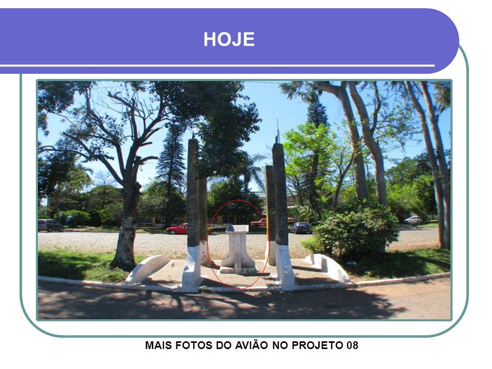 ESTAÇÃO RODOVIÁRIA TIRADENTES INFELIZMENTE ELE FOI RETIRADO EM 1988 E HOJE ENCONTRA-SE EM UM MUSEU DO RIO DE JANEIRO
