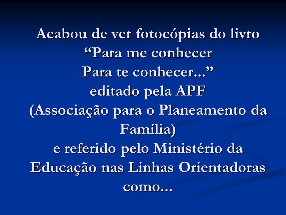 Quem paga o Ministério da Educação são os Pais Portugueses.