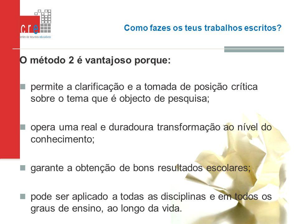 Referência Bibliográfica Sítios na Internet Aplicas as regras dos documentos impressos, indicas o sítio da Internet entre parêntesis curvos e a data da consulta.