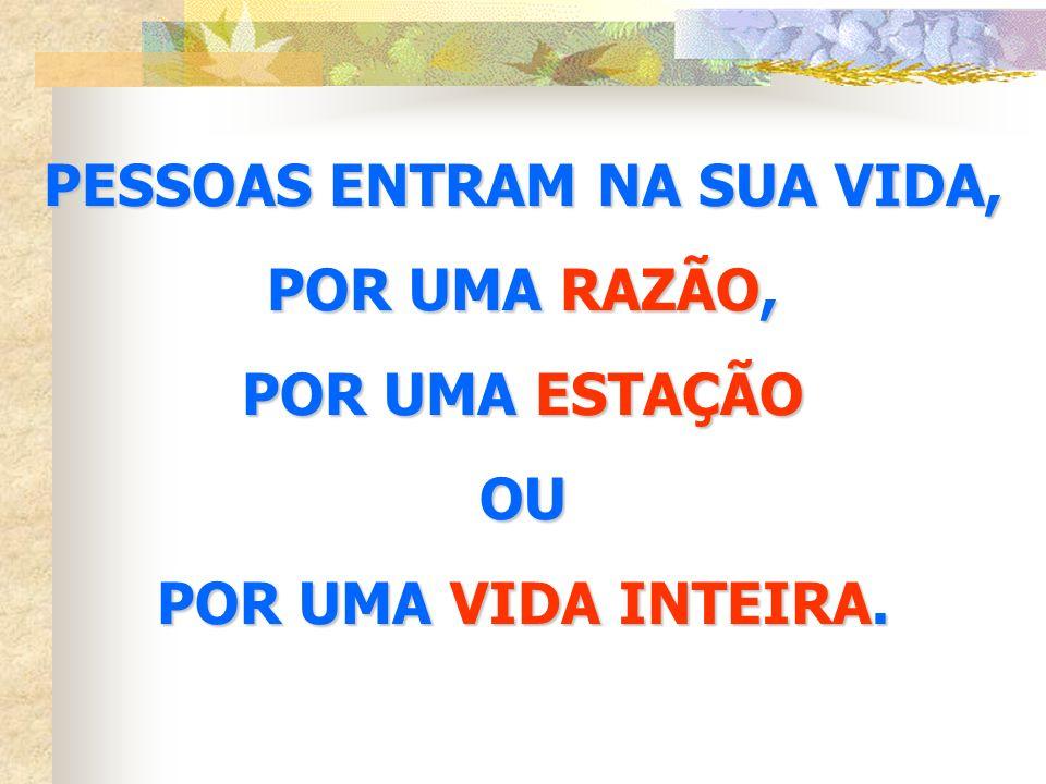 PRESTE ATENÇÃO AO QUE VOCÊ VAI LER!!.