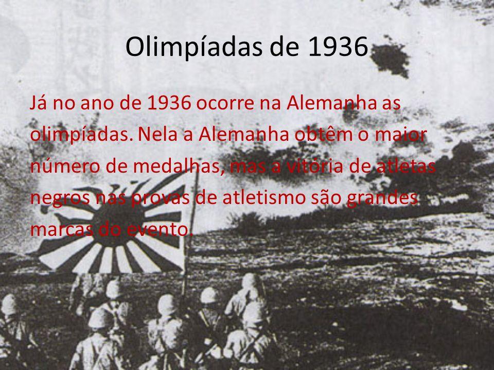 Nazismo Campos de concentração foram criados para receber prisioneiros políticos, sendo mais tarde (durante a Segunda Guerra Mundial) utilizados para reunir as chamadas raças impuras como judeus, ciganos, eslavos e homossexuais.