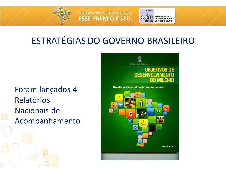 ESTRATÉGIAS DO GOVERNO BRASILEIRO 2 – PARTICIPAÇÃO E MOBILIZAÇÃO SOCIAL Democracia participativa é método de governo.