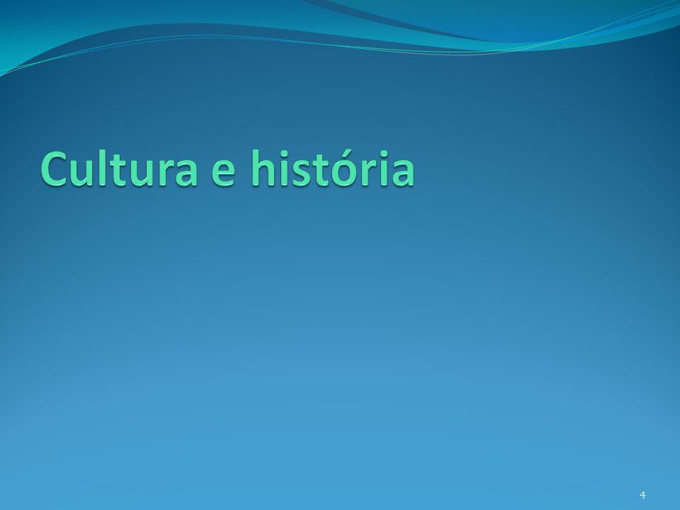Obrigado pela atenção Esta apresentação está disponível em http://palazzo.pro.br 45