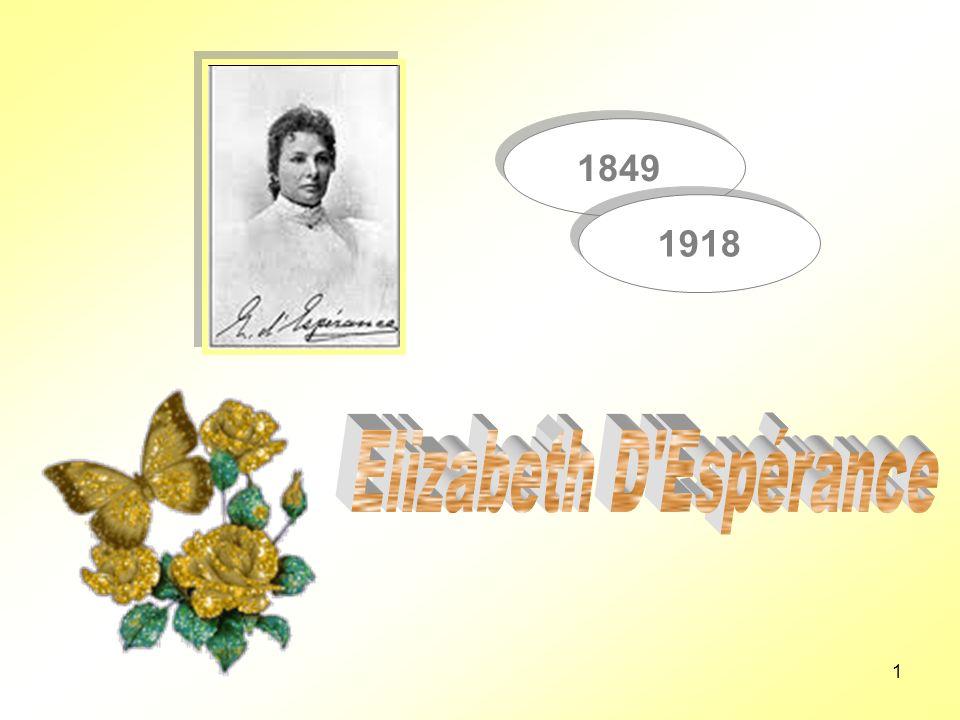 1849 1918 1