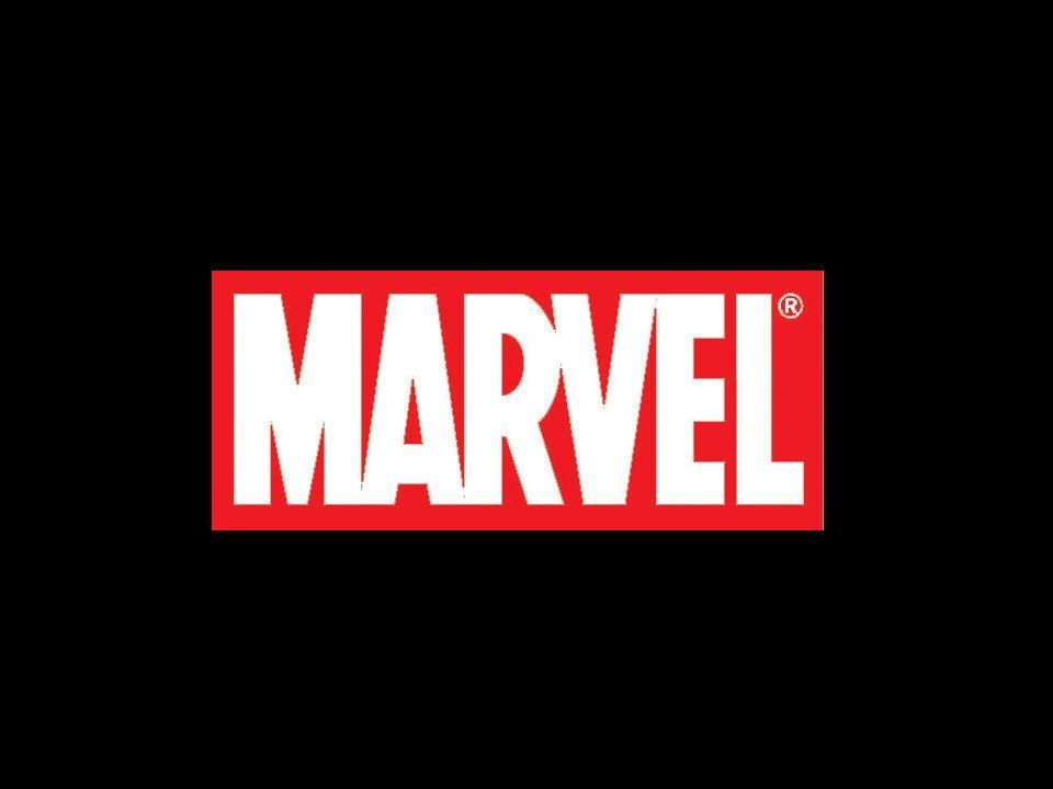 Criado Por : Lucas Furtado Revisão : Lucas Furtado Roteiro : Lucas Furtado Animação : Lucas Furtado Imagens : Micro Archive Imagens de Fundo : Wolverine e os X-Men Direitos da Marvel Comics Obrigado Por Ver este Episódio .
