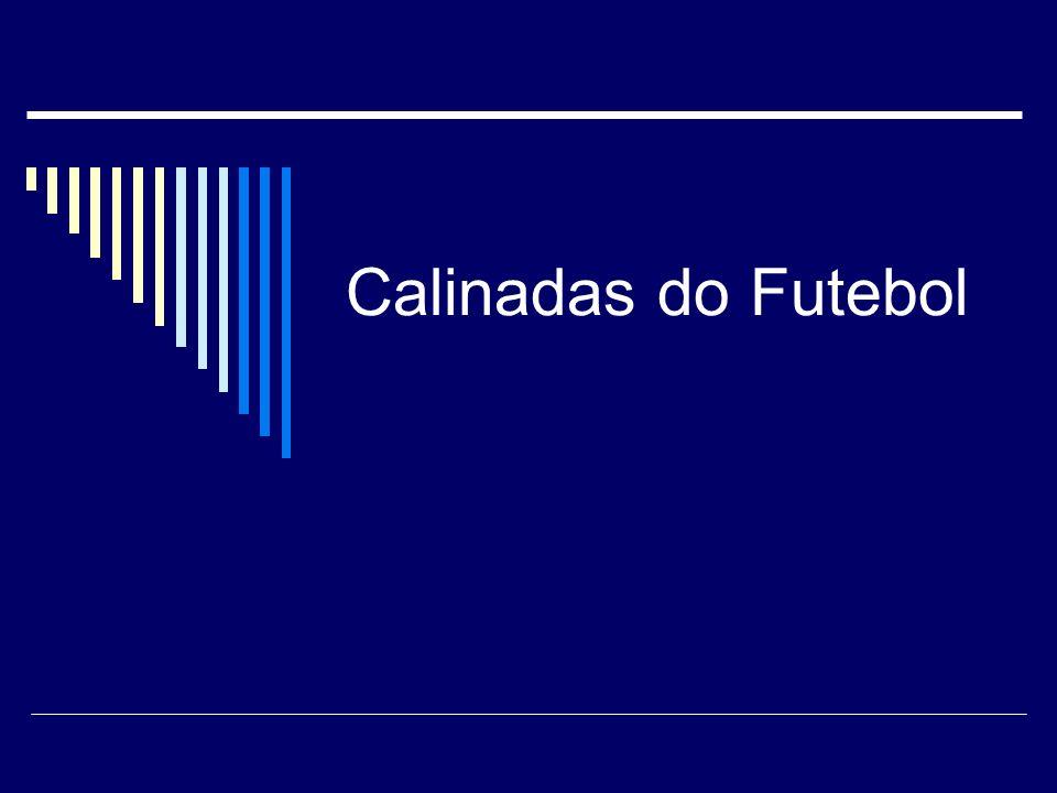 Repórter: - João Pinto (FC Porto), prognósticos para este encontro.