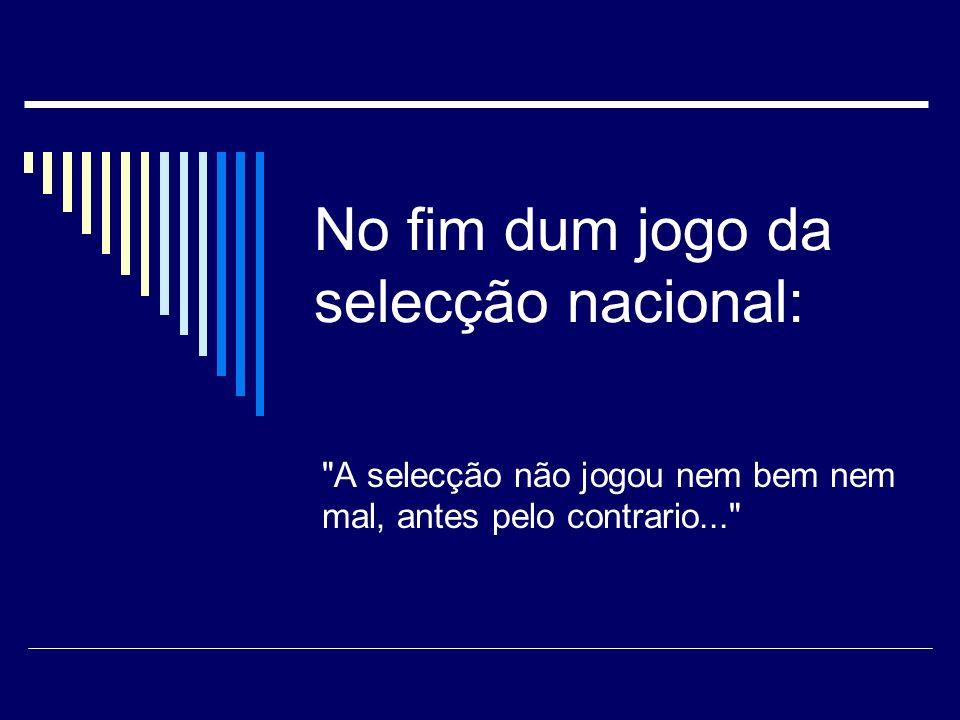 João Pinto, ex-jogador do FCP, comentou o regresso de Vítor Baia ao FC Porto: