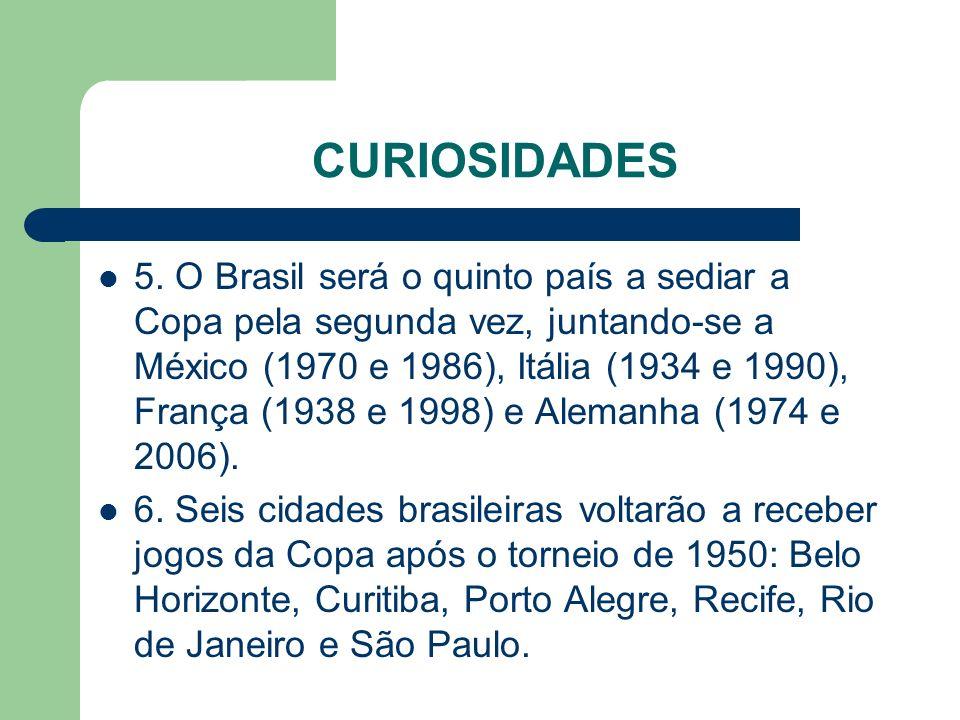 CURIOSIDADES 5.