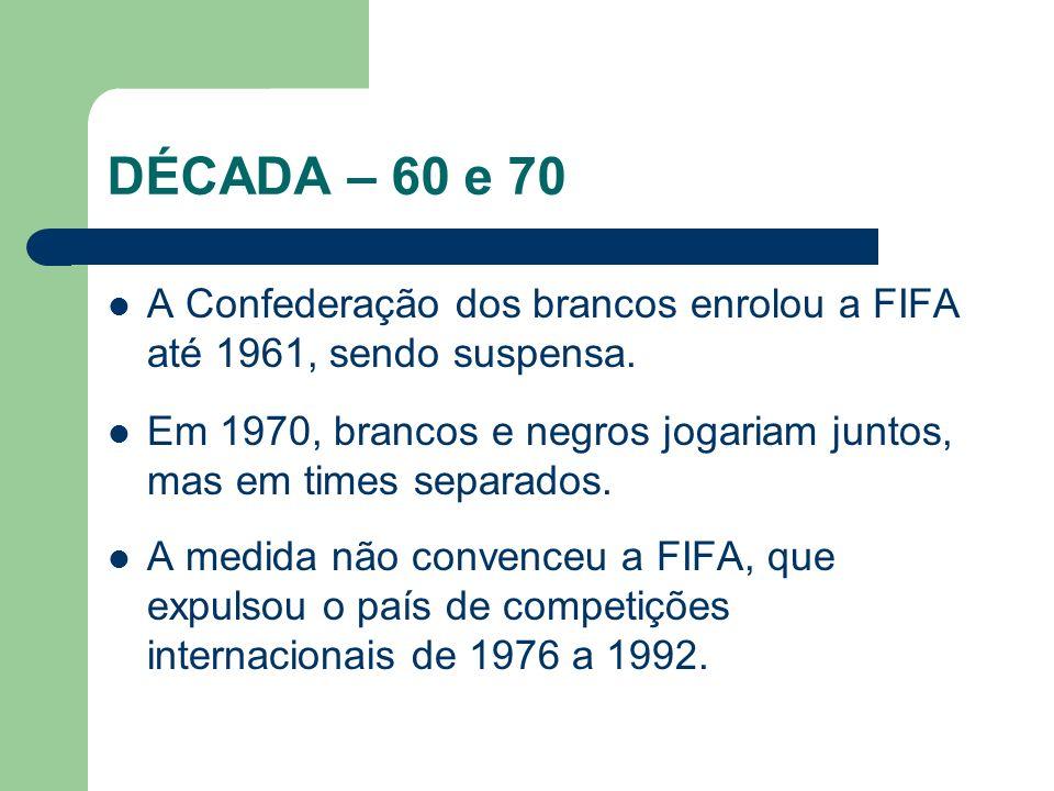 CURIOSIDADES 10.A Copa do Mundo de 2014 será a vigésima edição do evento.