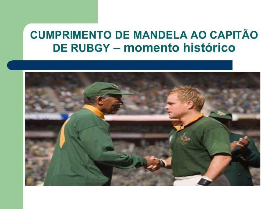 O Futebol chega ao Brasil Clarles Miller trouxe na bagagem a primeira bola e um conjunto de regras; O Futebol surgiu no Brasil em 1894 oficialmente.