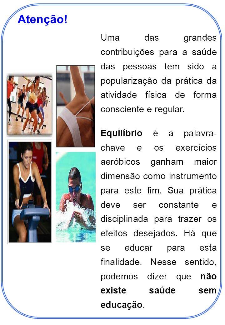 Fonte: http://www.saudetotal.com/ http://www.emforma.com.br/ A lista é enorme.