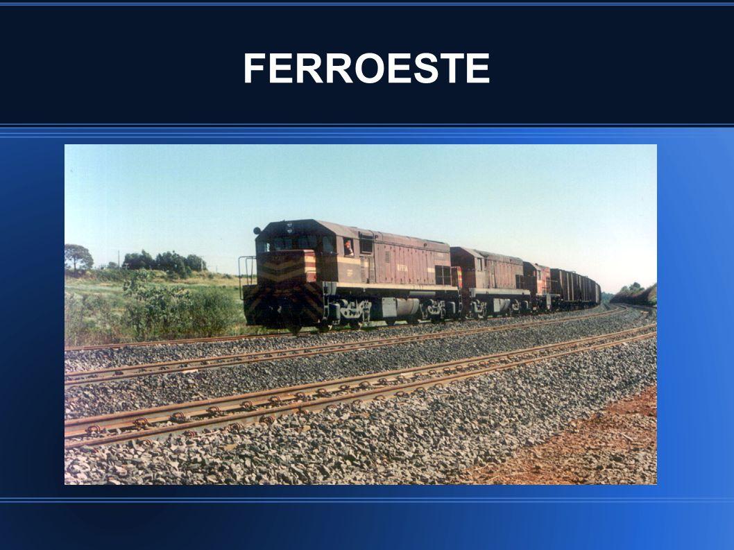 30 de abril Dia do ferroviário é comemorado nesta data O ferroviário, isto é, o trabalhador das estradas de ferro, também tem o seu dia.