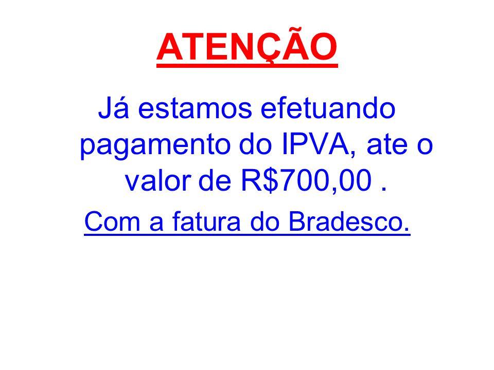 APROVEITE A CHANCE DE FICAR MILIONÁRIO! PRÊMIO: 250 MIL !!! sorteio: SABADO !!!