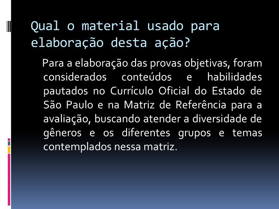 H26(adaptada) Aplicar conhecimentos relativos ao uso de organizadores textuais, como estratégia para interpretação de enunciados.
