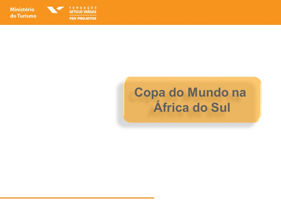 Copa do Mundo na África do Sul Copa do Mundo na África do Sul