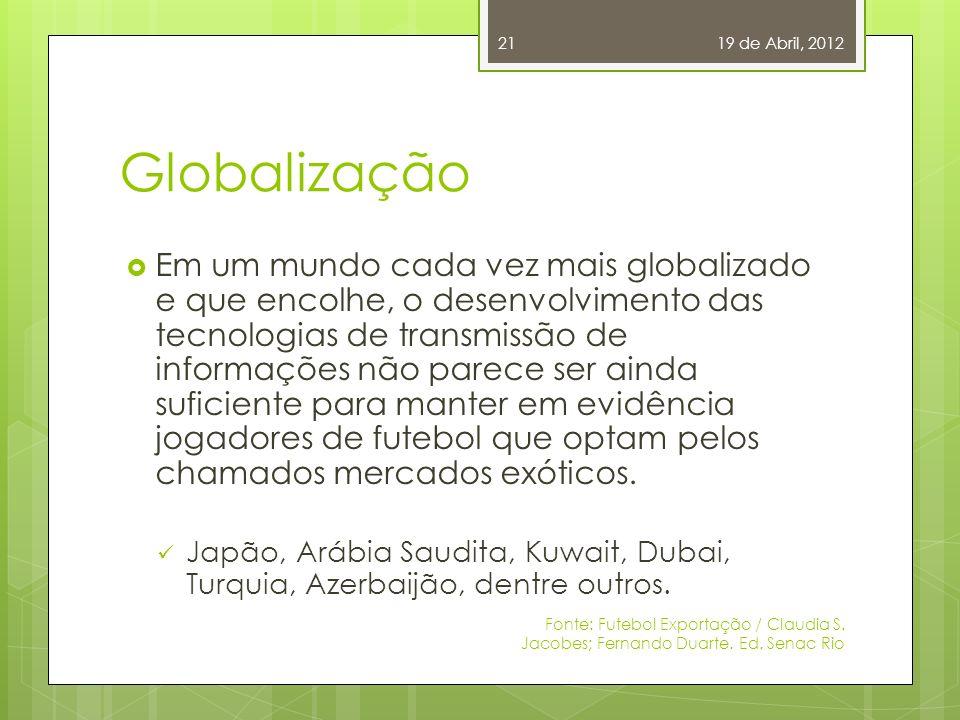 Dilema dos Jovens Atletas Tentar arriscar no Brasil ou sumir do mapa, mas conseguir independência financeira.