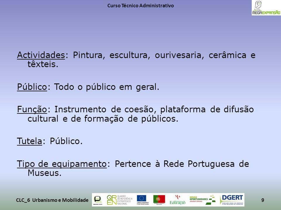 Identificação: Académica de futebol de Coimbra.Localização: Rua D.