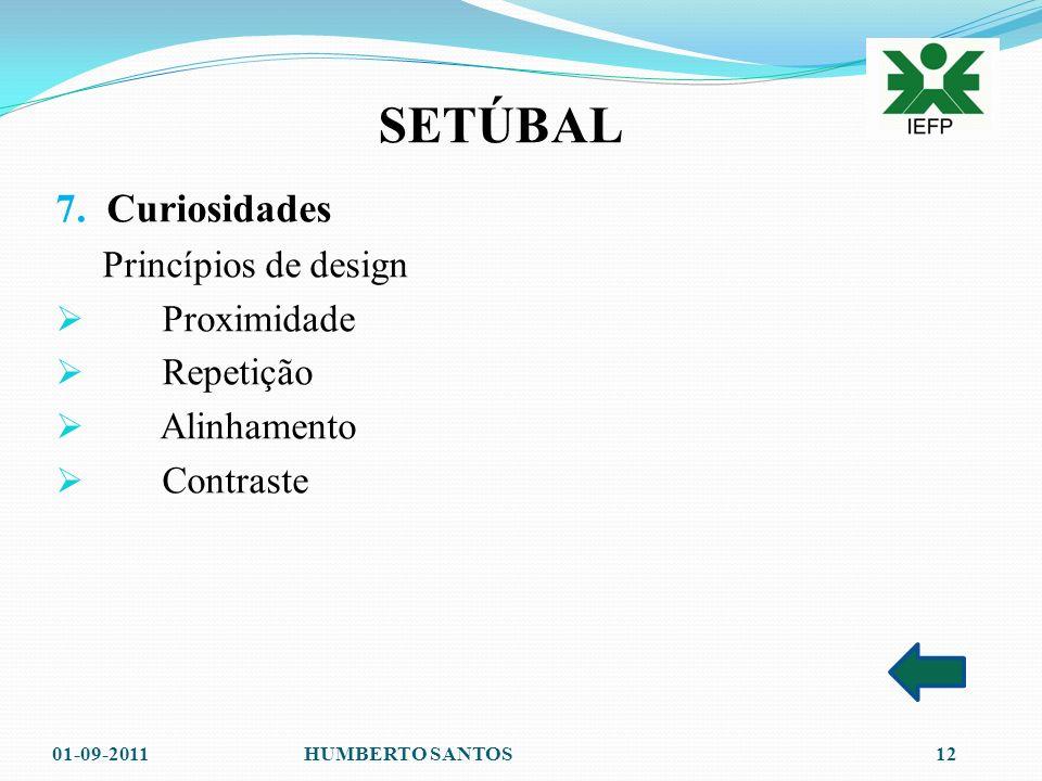 SETÚBAL 01-09-201111HUMBERTO SANTOS
