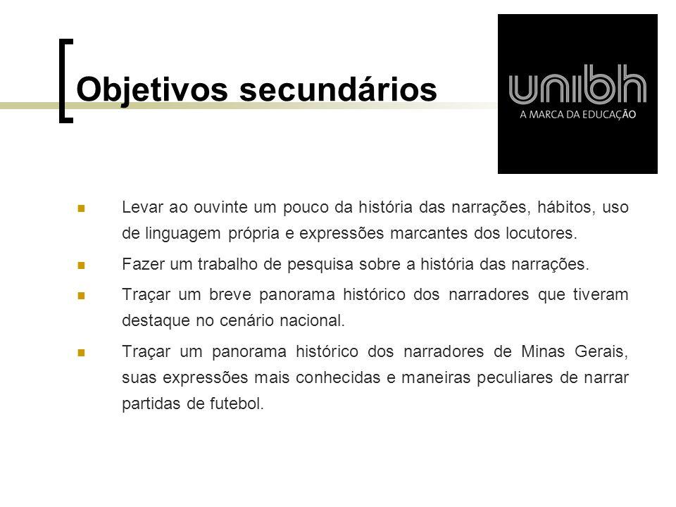 Referências BARBEIRO, Heródoto DE LIMA, Paulo Rodolfo.