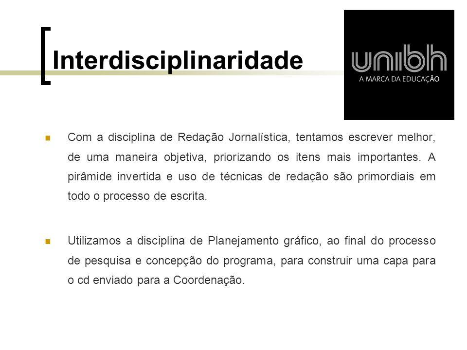 Entrevistas Alberto Rodrigues, narrador da rádio Itatiaia de Belo Horizonte: Eu comecei a narrar meus jogos de botão O rádio a gente faz com amor Quando eu pego o microfone da rádio Itatiaia, para abrir uma jornada, é sempre aquela emoção
