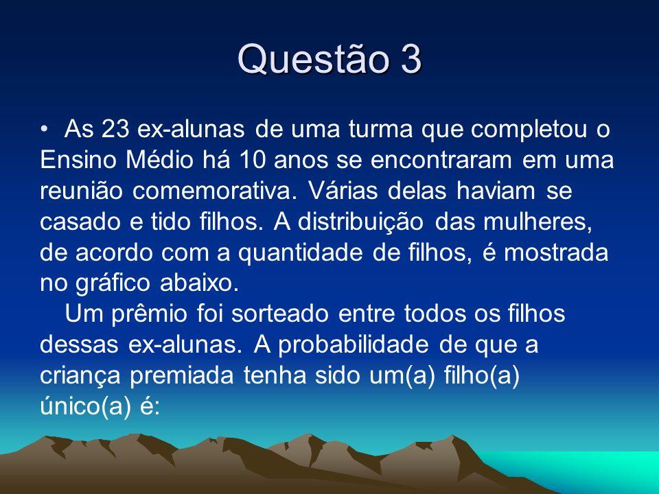 Questão 10.