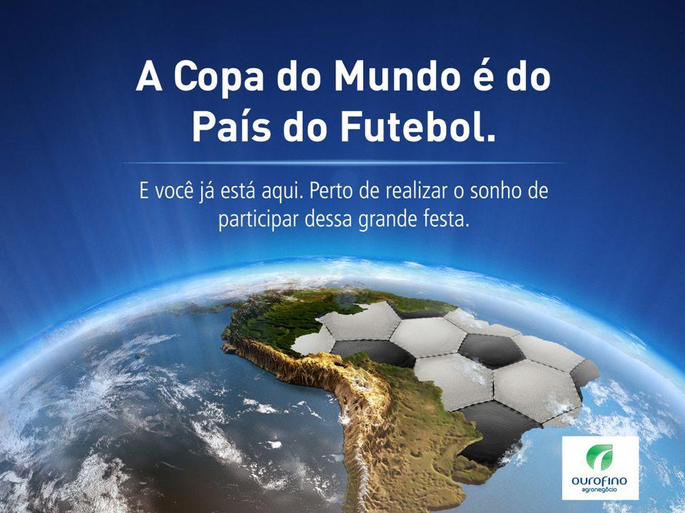www.ourofino.com 1
