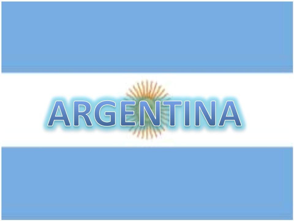Após a revisão de 1994, a Constituição da Argentina estabelece a separação dos poderes executivo, legislativo e judicial (Brasil: judiciário), quer ao nível nacional, quer ao nível provincial.