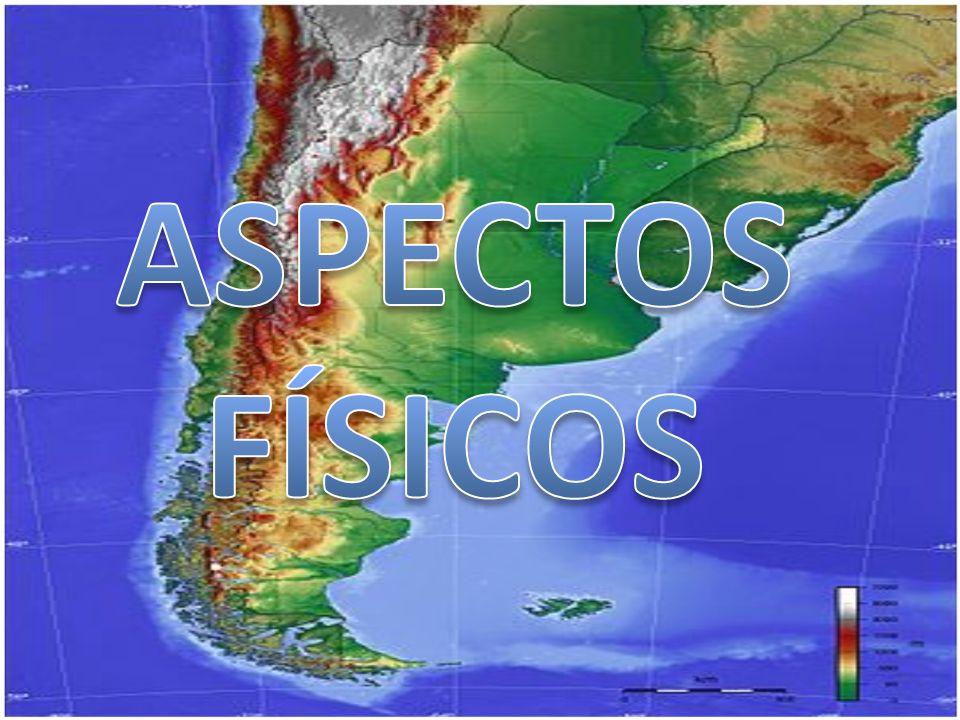 A Argentina é a segunda maior economia da América do Sul e juntamente com o Brasil, Paraguai e Uruguai faz parte do Mercosul.América do SulBrasilParaguaiUruguaiMercosul Principais produtos de exportação Possuindo um dos solos mais férteis do mundo (Pampa), destaca-se na alta produtividade de grãos.