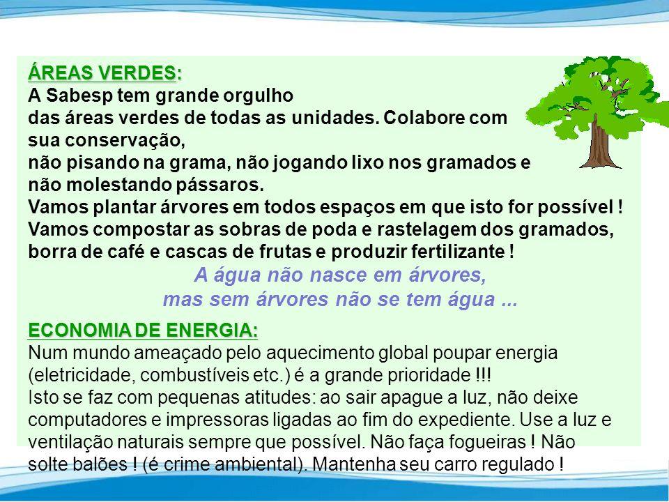 ECONOMIA DE ENERGIA: ECONOMIA DE ENERGIA: Num mundo ameaçado pelo aquecimento global poupar energia (eletricidade, combustíveis etc.) é a grande prioridade !!.