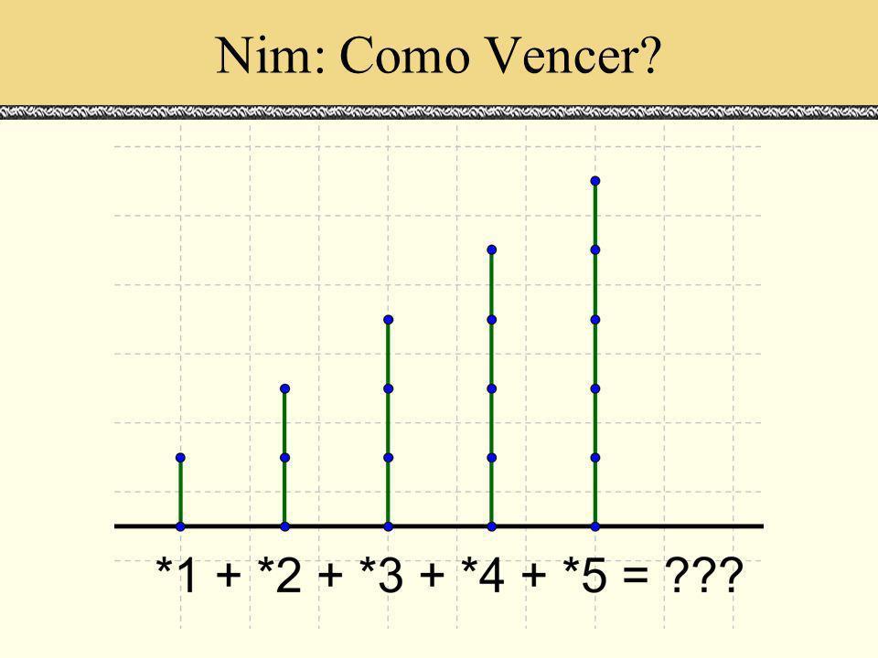 2.Regra da Simplicidade Se a<b, então {a|b} é o número mais SIMPLES no intervalo real (a,b).