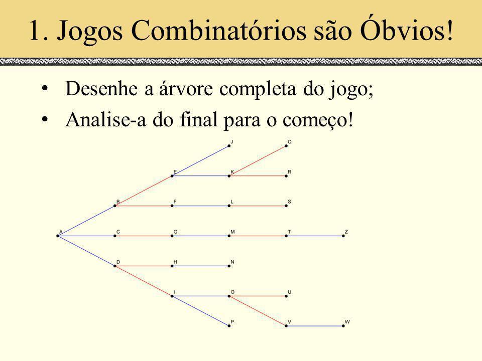 4. Operações com nímeros *1 + *1 = 0*2 + *2 = 0 Em geral: *n + *n = 0
