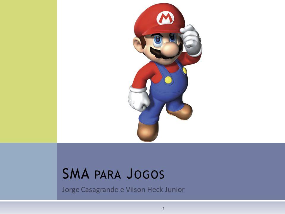 Jorge Casagrande e Vilson Heck Junior SMA PARA J OGOS 1