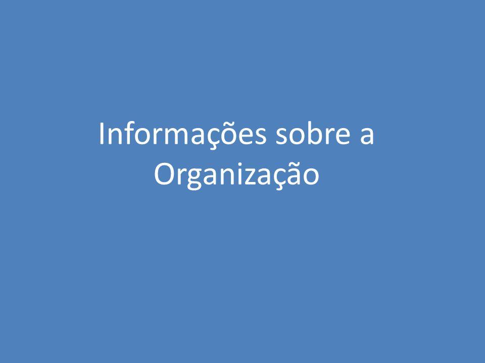 - Para o ano de 2010 e 2011, espera-se que a economia brasileira cresça por volta de 5,2% e 5,3% respectivamente.