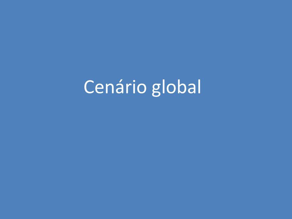 TECNOLOGIA - Sites de internet para a divulgação do Brasil e de serviços diferenciados.