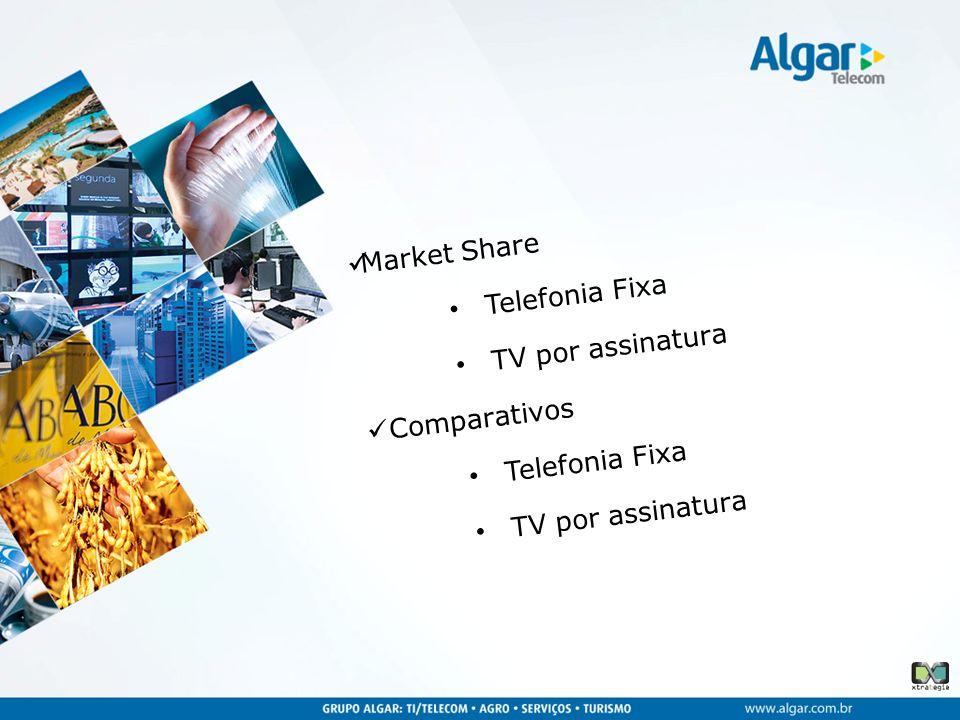 TV por Assinatura Multa de cancelamento (sigle Play) Multa de Cancelamento- 12 meses de fidelidade SD** R$499,00R$480,00R$499,9012 x R$39,90R$380 (Anexo 8) HD** R$499,00R$480,00R$499,9012x R$39,90 para pacotes básicos os pacotes Full é isento R$120 (Anexo 8) ** E paga de acordo com o modelo de equipamentos cedidos.