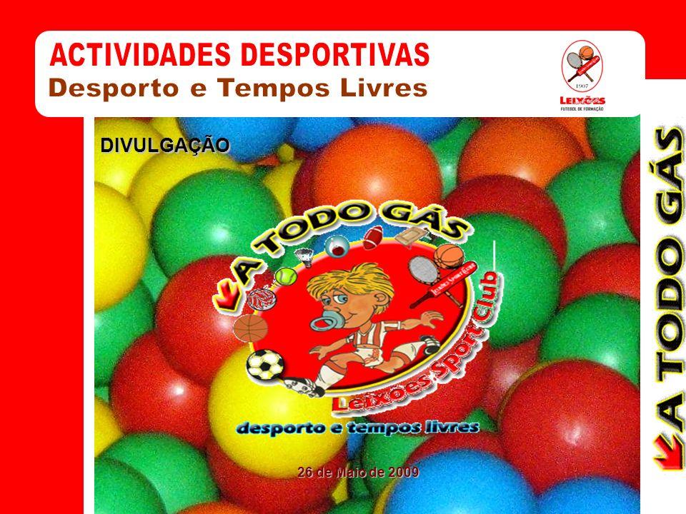 Dezembro de 2000: 1ª Edição - Natal 2000.5 dias de Actividades 70 participantes.6 e 12 anos