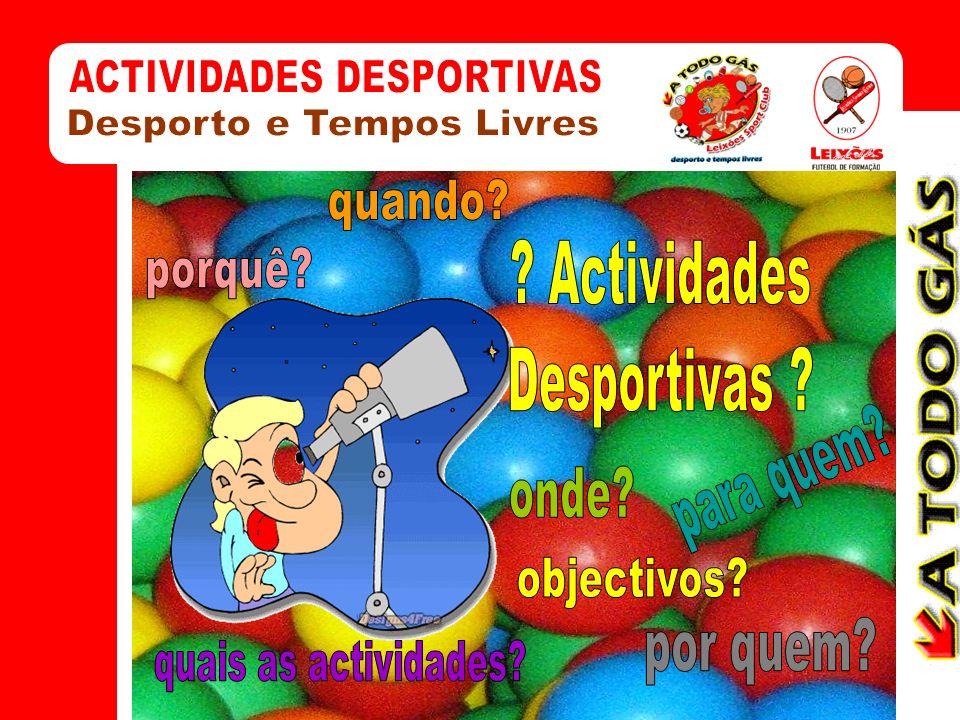 Dezembro 2000 16 Edições + de 2000 participantes 7 anos Centenas de Actividades Junho de 2009