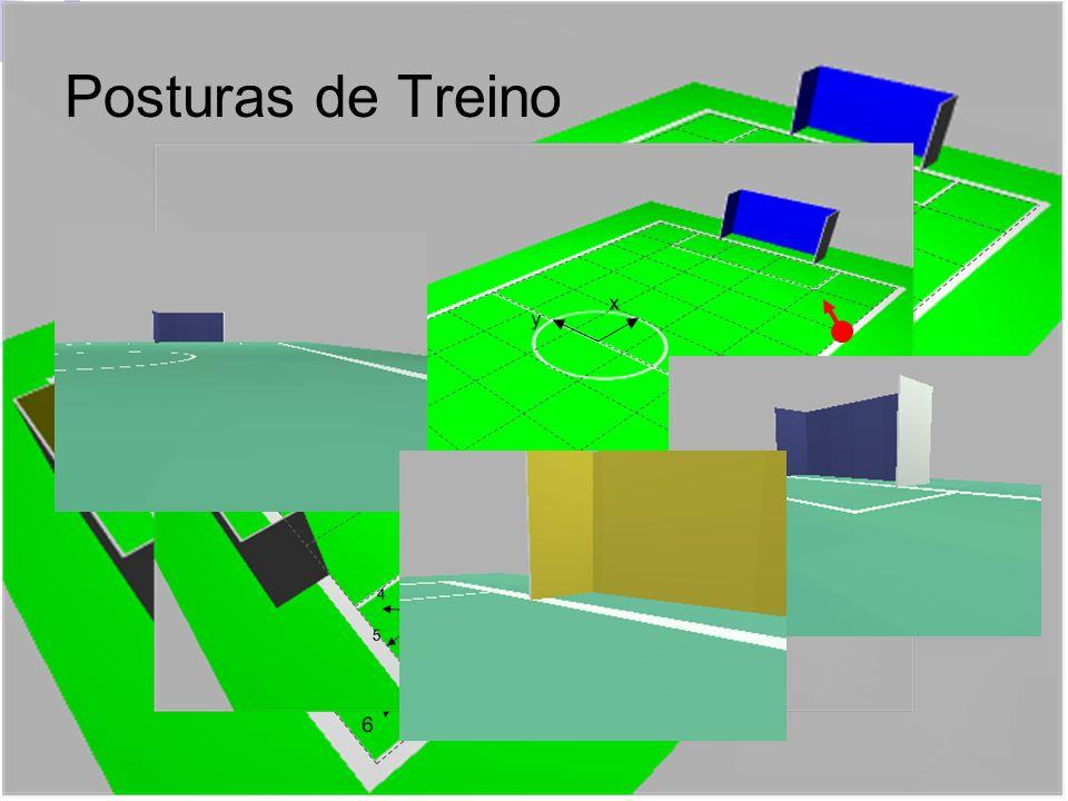 5Gonçalo Neto e Hugo Costelha, 2003 Posturas de Treino