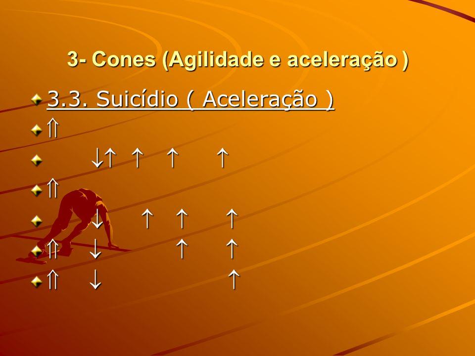 4- Barreiras 4.1.